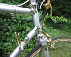 Image result for peugeot cycles