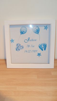 party pants stamp set box frame gift If you like the item i have created you to can do the same, the items can be purchased by clicking the visit button, then shop