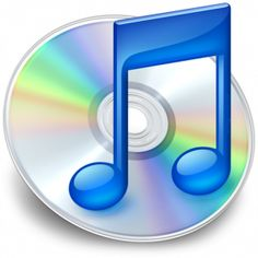 How to export song lists from iTunes