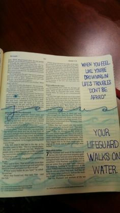 bible journals - Google Search                                                                                                                                                                                 More