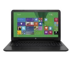 http://www.bestonline.in/buy-hp-15-ac024tx-15-6-inch-laptop-at-rs-27158-worth-rs-34990/