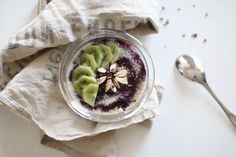 Our choice for a blueberry breakfast! Top it with Roberts wild blueberry Berrie and your favorite fruits.  2 cups of quinoa 1 tsp. honey half tsp. of cinnamon 1/4 cup almonds 2 cups milk of your choice, for example almond or soya milk.  Enjoy!
