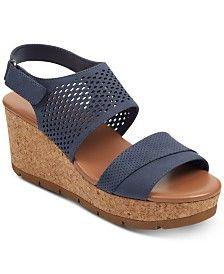 Dr Scholl S Women S Sure Thing Dress Sandals Reviews Sandals Flip Flops Shoes Macy S Flip Flop Shoes Dress Sandals Pumps Heels