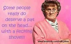 Mrs browns boys - Too funny! Comedy Clips, Comedy Tv, British Humor, British Comedy, Boy Quotes, Movie Quotes, Funny Babies, Funny Kids, Mrs Browns Boys