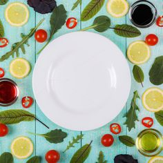 Boost The Nutrition In Your Diet With These Tips. The first step on the road towards better nutrition is education. By understanding which edibles to stay away from and which nourishing foods to supplement Nutrition Education, Sport Nutrition, Nutrition Month, Nutrition Tips, Nutrition Quotes, Healthy Dinner Recipes, Whole Food Recipes, Diet Recipes, Herbalife