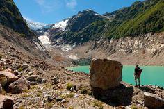 Trevelin, un lugar encantado Rafting, Central America, Mount Rainier, Paradise, To Go, Mountains, Landscape, Pictures, Photos