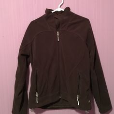 Free country Use good condition Free country Jackets & Coats Puffers