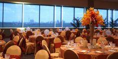 The Rosenberg Sky Room Weddings | Get Prices for Wedding Venues in TX