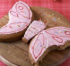 8 gâteaux anniversaire pour enfants