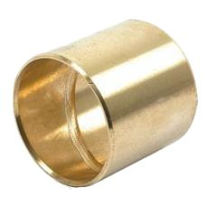 Bush Tractor Parts, Nespresso, Napkin Rings, Coffee Maker, Kitchen Appliances, Wedding Rings, Engagement Rings, Jewelry, Home Decor