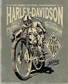 alex-ramonmas-lettering-cafe-racer-vintage-moto-bike-14