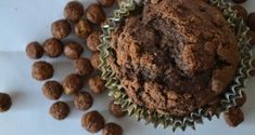These sound so so good! Cocoa Puffs Cupcake Recipe - milky milky cupcakes is what these will be called in our bakery Frosting Recipes, Cupcake Recipes, Cupcake Cakes, Dessert Recipes, Desserts, Coco Puffs Recipe, Puff Recipe, Pink Lemonade Cupcakes, Cream Cheese Buttercream Frosting
