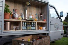 Gin & Prosecco van at House of Turin near Forfar Scotland.jpg