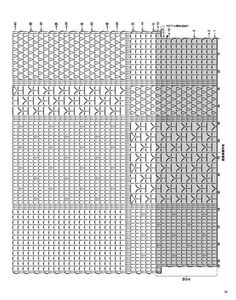 Fabulous Crochet a Little Black Crochet Dress Ideas. Georgeous Crochet a Little Black Crochet Dress Ideas. Crochet Diagram, Filet Crochet, Diy Crochet, Crochet Bodycon Dresses, Black Crochet Dress, Bikinis Crochet, Ribbon Embroidery Tutorial, Easy Crochet Projects, Crochet Stitches Patterns