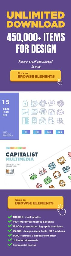 15 SEO outline icon set Graphics, Icons, Vectors icon, seo, outline, iconset, marketing, service, pack, analytics, mobile   100% vector shape.Fully editable in Adobe Illustrator.All items are well organized and layered.Properly named layers.Zip included .AI .EPS and JPG