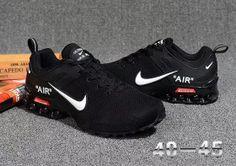 new products so cheap super popular Les 15 meilleures images de Nike chaussures de sport | Nike ...
