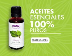 Aceites Esenciales Bogota Colombia Shampoo, Soap, Personal Care, Bottle, Bogota Colombia, Essential Oils, Fortaleza, Health, Self Care