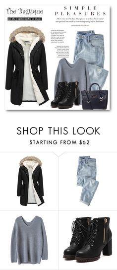 """""""The Bagtique 16"""" by lara-fam ❤ liked on Polyvore featuring moda, Bagtique, Wrap, women's clothing, women's fashion, women, female, woman, misses e juniors"""