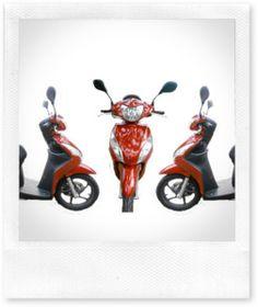 scoot nomad location de scooter longue duree en drome ardeche