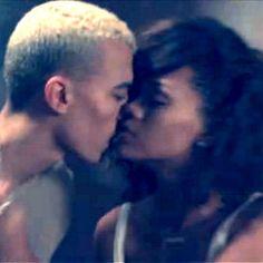 We Found Love Rihanna