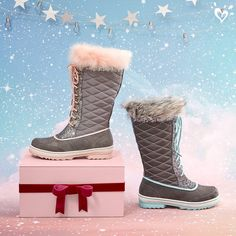 15b9c3031 1030 Best Winter wear for all ages images in 2019 | Cold winter ...