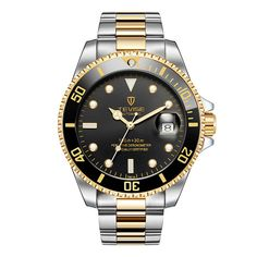 Cheap masculinos relogios, Buy Quality masculino reloje directly from China masculino watch Suppliers: Tevise Top Brand Men Mechanical Watch Automatic Role Date Fashione luxury submariner Clock Male Reloj Hombre Relogio Masculino Patek Philippe, Rolex, Calendar Date, Skeleton Watches, Automatic Watches For Men, Bracelet Clasps, Luxury Watches For Men, Mechanical Watch, Sport Watches