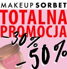 Alina Rose Blog Kosmetyczny: HITY Z APTEKI po które wracam + hit mojej przyjaciółki:) Cruelty Free, Makeup, Face, Make Up, Face Makeup, Diy Makeup, Faces, Maquiagem, Facial