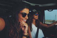 #sunglasses #shades #fashion #streetstyle