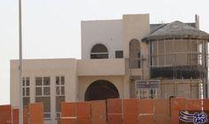 """""""أبوظبي للإسكان"""" تقدم حقائب مدرسية للطلاب ذوي الاحتياجات الخاصة: زار وفد من هيئة أبوظبي للإسكان، مركز أبوظبي لرعاية وتأهيل ذوي الاحتياجات…"""