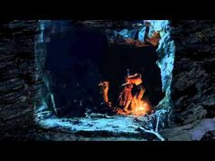 OUTLANDER - Season 1 - Deleted Scene - YouTube- again a great scene featuring Murtagh
