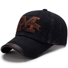baf299efa 70 Best Hats images in 2018 | Baseball hats, Baseball caps, Caps hats