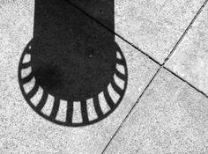 Bin shadow