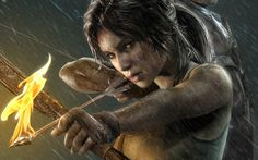 Lara croft,Best Lara croft HD Wallpapers for desktop,Tablet,Mobile,Ipad,Iphone,Dual monitor,HDTV, Wide Screen Wallpapers for Free in all resolutions