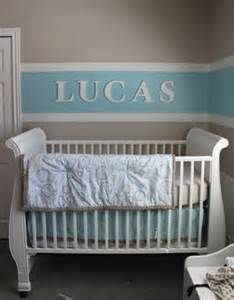 baby nursery painting ideas - Yahoo Image Search Results