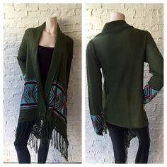 Shock Value Cardigan – dakotamae Its Cold Outside, Sweaters, Baby, Fashion, Moda, La Mode, Pullover, Sweater, Newborn Babies