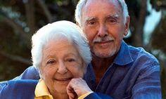 Fallece a los 89 años quien fuera considerada la Julia Child de la culinaria de ese país en los Estados Unidos