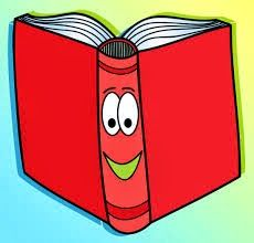 Free Book Clip Art of Book clip art school 2 image for your personal projects, presentations or web designs. Reading Resources, Reading Strategies, Reading Skills, Teaching Reading, Reading Room, Teaching Ideas, Learning, Book Clip Art, Clip Art Library