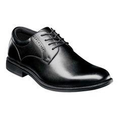 Jf J Ferrar Hesse Mens Oxford Shoes Novio Novios