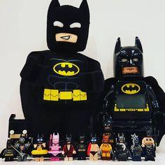 #morti #logostagram #legogram #instalego #brick #instabrick #picture #block #lego #afol #legominifigure #pic #picture #block #toy #fun #funny #legogram #legocity #city #legopassion #creator #minifigureslego #legominifig #minifigures #batman #legoart #legobatman #minifiguresbatman #legophotographie