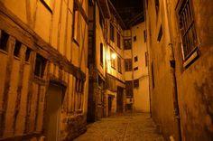 Limousin, Limoges, Architecture, Design, Walk In, Arquitetura, Architecture Illustrations, Architecture Design