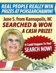 http://search.pch.com/search?q=pch spectrum 4 million dollar path entry