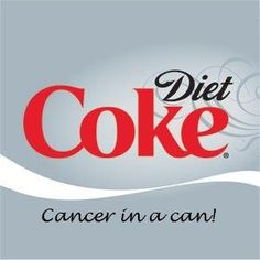 cancer in a can