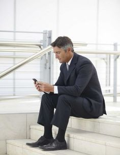 How Older Applicants can best snag the job