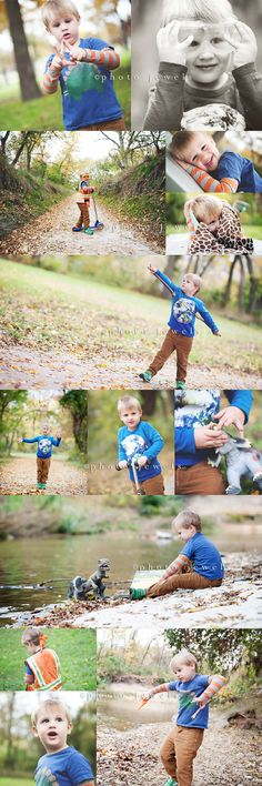 3 year old boy shoot, boy shoot, boy photo session, 3 year old, three years, boy shoot outdoors, fall photo shoot, photo jewels, rockwall texas