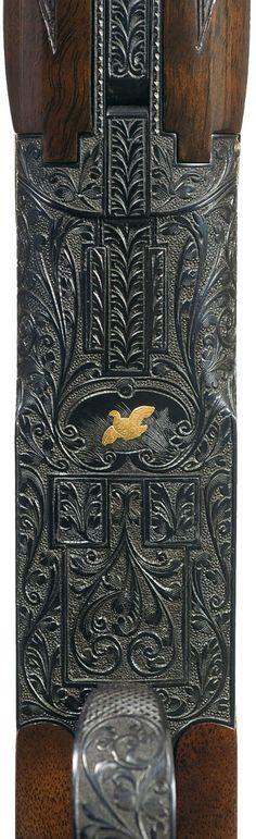 Engraver: Watrin André (Belgium)