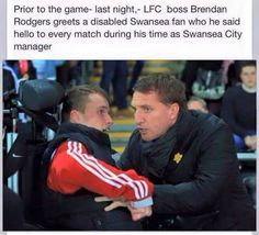 BR Brendan Rodgers, Swansea, Management, Baseball Cards, Sayings, Lyrics, Quotations, Idioms, Quote