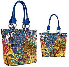 FREE PATTERN - ШКОЛА ШИТЬЯ: Выкройка сумки от Анастасии Корфиати