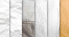 The Ultimate Collection of Professional Textures