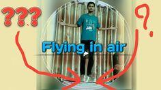 Watch me flying in air for more visit https://youtube.com/gazalu3