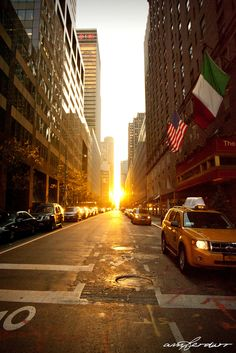 New York City by Amber Durr Photography
